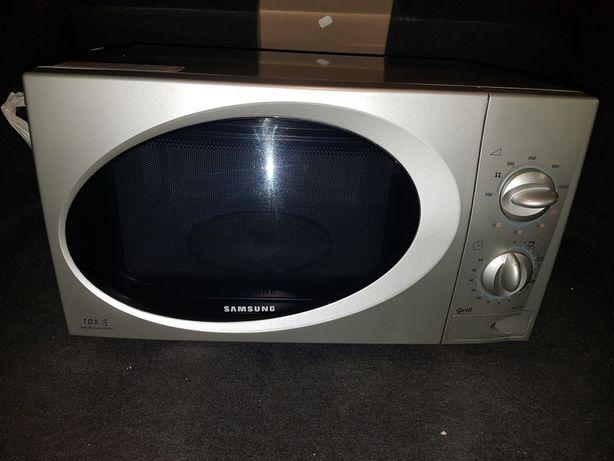Mikrofala Samsung