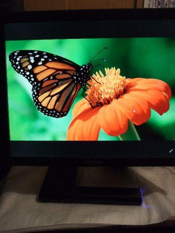 Запчасти монитор Samsung 971P
