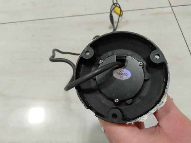 Kamera używana sunell