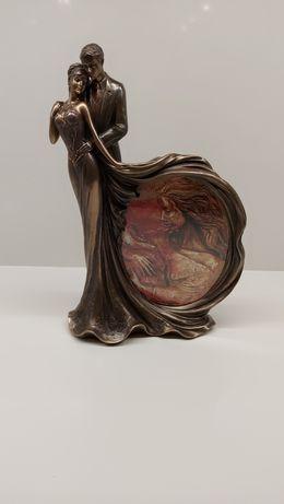 Ramka na zdjęcie ślubne Veronese