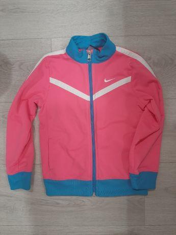 Спортивный костюм Nike размер 116-122