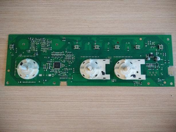 Panel sterowania do pralki Indesit IWSC51051