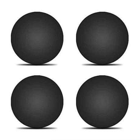 Conjunto 4 bases macbook Air A1370 A1369 A1465 A1466