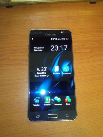 Продам Samsung g510(g5) Blak 2016