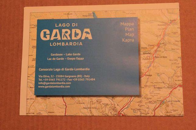 Jezioro Garda-Włochy-Lombardia-mapa-1095