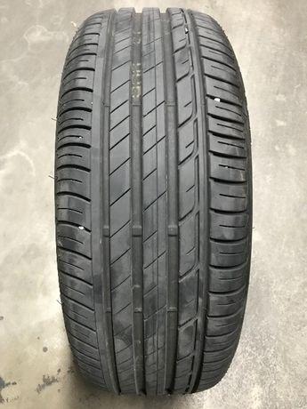 Opona letnia Bridgestone Turanza T001 205/55R16 2017 rok