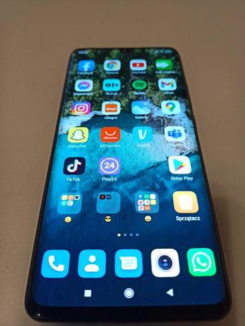 Xiaomi Mi Note 10 Lite  , Huawei