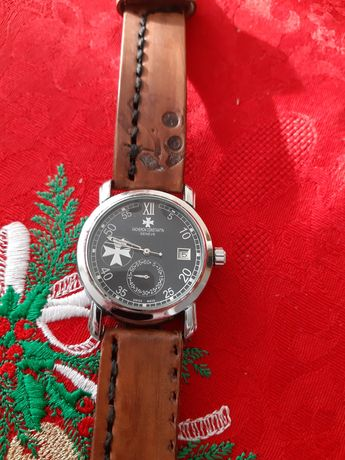 Constantin zegarek męski