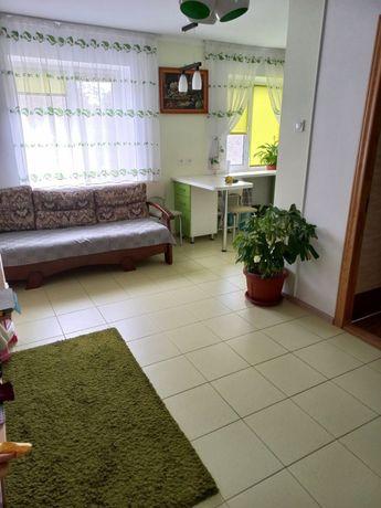 •Твоя ідеальна 3-х кімнатна квартира у центрі•