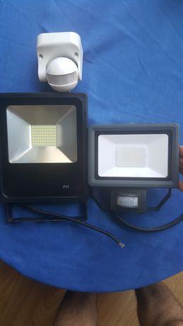 holofote led para aquario ou presencial