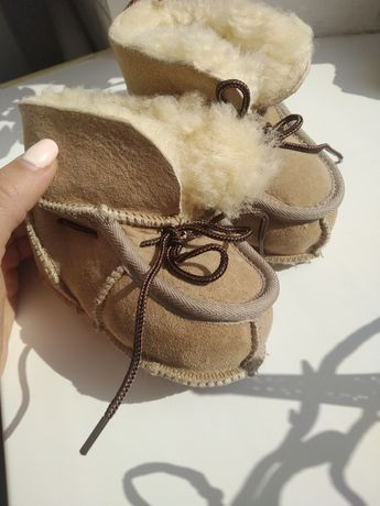 Зимние топики, обувь в коляску