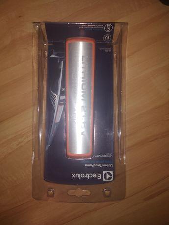 Bateria do odkurzacza Electrolux ZE036 21.6V