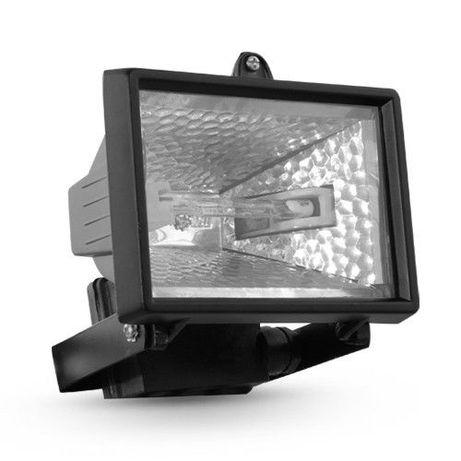 Lampa halogenowa 300 wat 2 sztuki