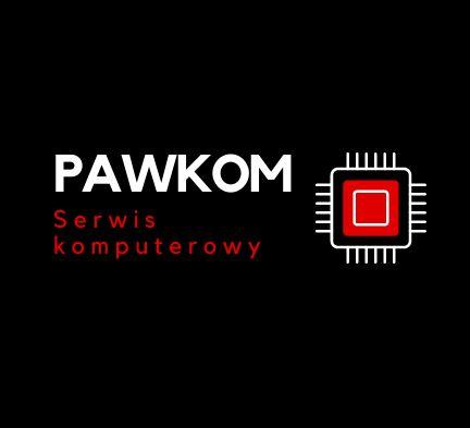 Serwis komputerowy, serwis telefonów i laptopów, naprawa komputerów