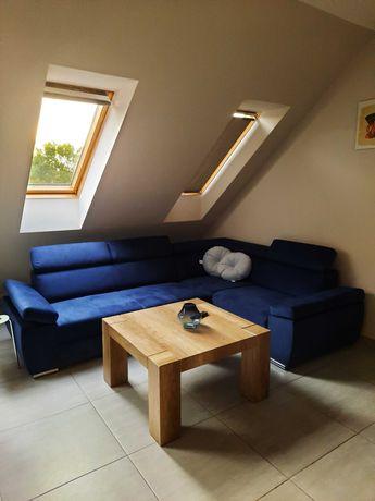 Apartament do wynajecia Barlinek