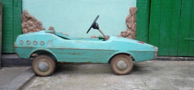 Продам машинку цена 4000 руб