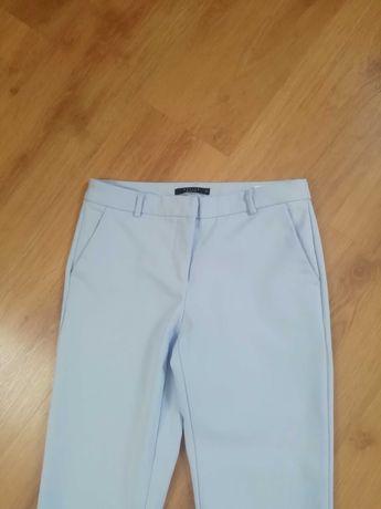 Spodnie Mohito rozmiar 34