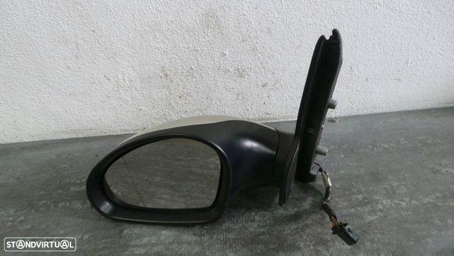 Retrovisor Esquerdo Seat Altea (5P1)