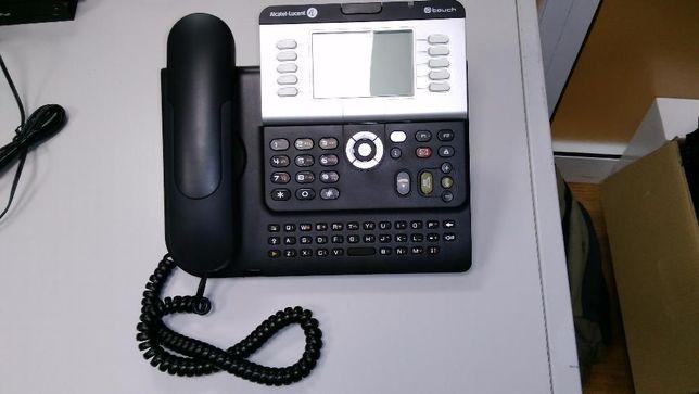 Telefones Alcatel 4038 IP Touch