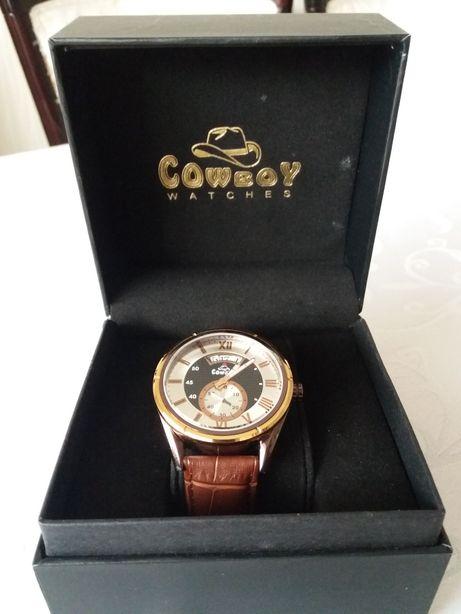 Продам новий годинник!