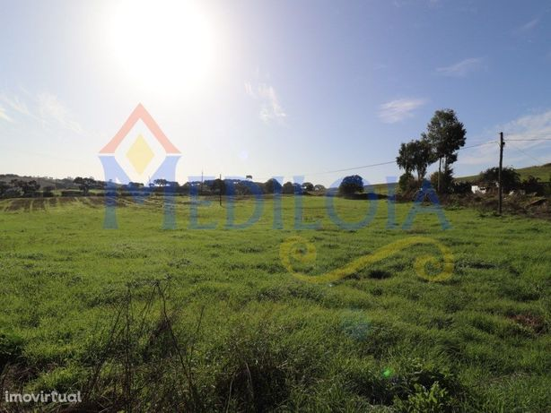 Propriedade (terreno) de 64 hectares no concelho de Almod...