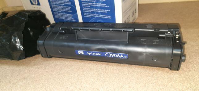 Картридж к принтеру С3906А. Новый
