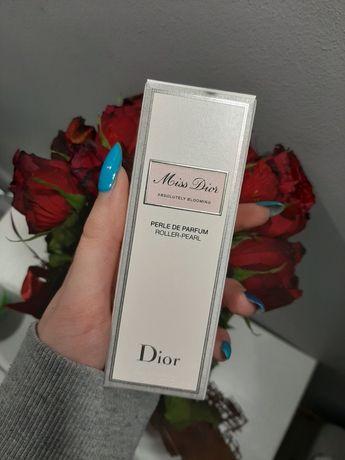 Miss Dior roller 20 ml