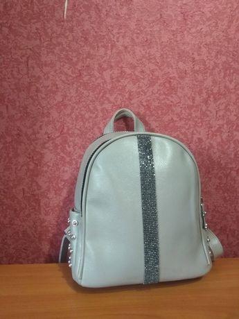 рюкзак, сумка, портфель