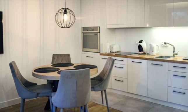 Wynajmę mieszkanie/ apartament