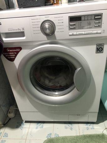Ремонт стиральных машин, выезд. Троещина, Лесной, Оболонь