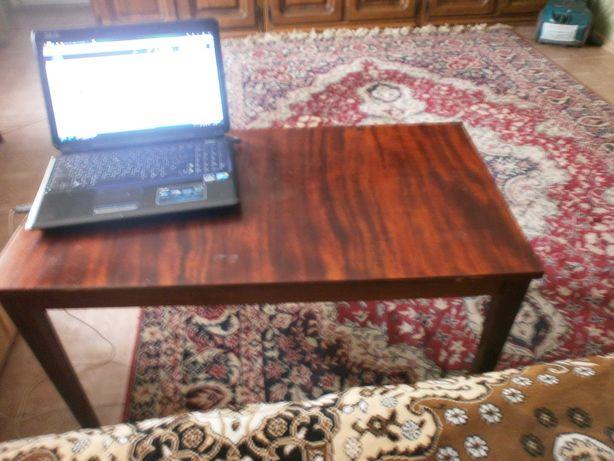 Стол ,стол на кухню.(Доставка)