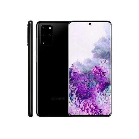 Samsung Galaxy S20 Plus 5G® precisa de recondicionamento