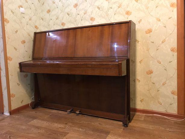 Фортепіано Україна( ціна договірна)