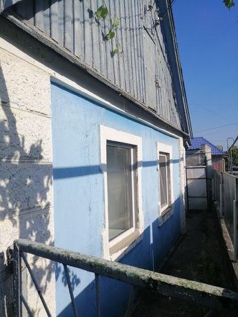 Продам дом в Прилиманском от хозяина в  центре села.