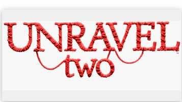 Unravel Two gra - KLUCZ | XBOX LIVE KEY | XBOX ONE