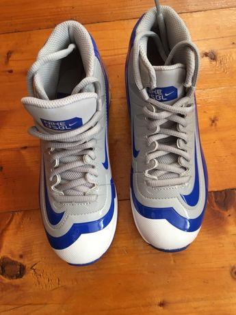 Бутси Nike, 34 розмір