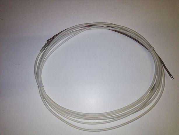 Resistência 160w silicone aquecimento chocadeira criadeira