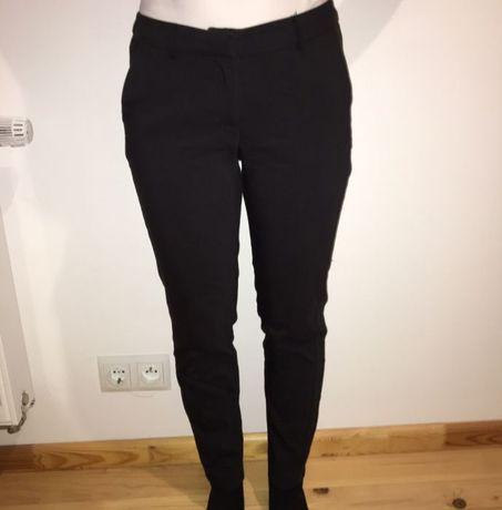 Spodnie Top Secret 34