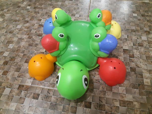 Игрушка для купания tomy