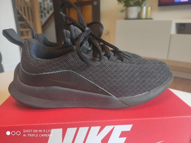 Adidasy Nike TANJUN roz. 33.5 -wysyłka gratis