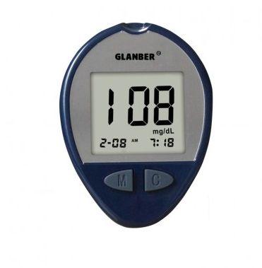 Глюкометр GLANBER®