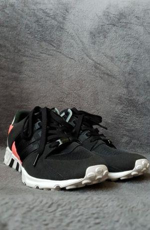 Sprzedam Adidas EQT