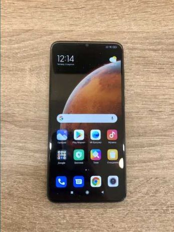 смартфон xiaomi note 8 pro