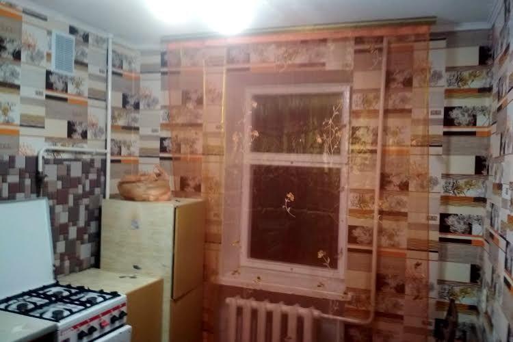 Здам 1 кімнатну квартиру Тяжилів рн.Мрія Винница - изображение 1