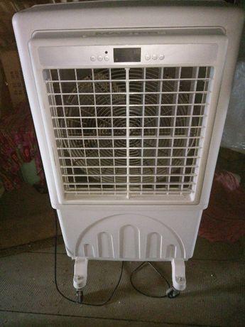 Klimatyzator klimatyzer BIO COOLERS chłodzenie