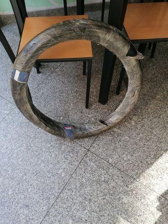 4 pneus de bicicleta