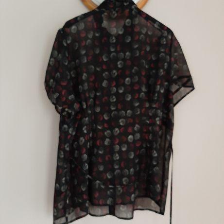 Śliczna bluzeczka Marks &Spencer