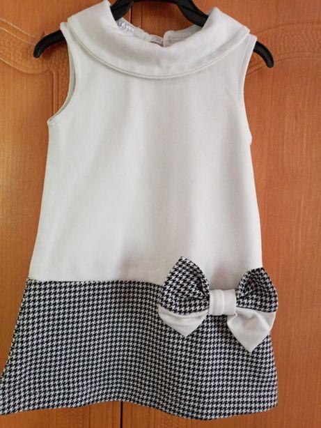 Нарядное платье ,сарафан,регланы,свитер,водолазка