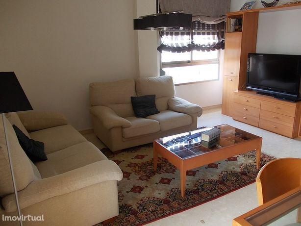 Apartamento para VENDA.Bra42