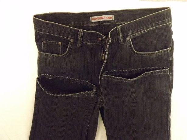 Продам джинсы в отличном состоянии 50 размер